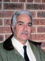 Issam Jameel