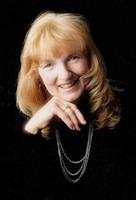 Margie McKinnon
