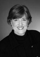 Nancy Oelklaus