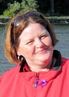 Theresa Ann Fraser