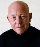 David W. Powell