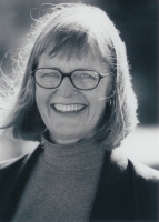 Alice B. Acheson