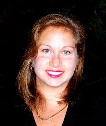 Beth Werner