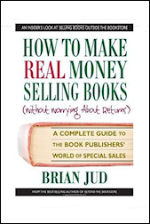 How To Make Real Money Selling Books