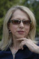Carol Hoenig