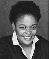 Donna Kakonge