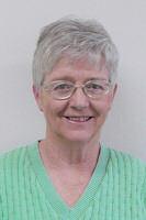 Janet Muirhead Hill