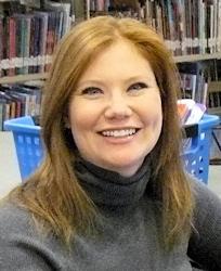 Kristi Floyd