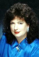 Moira Allen
