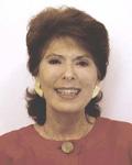 Patrika Vaughn