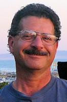 Paul Krupin