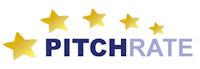 www.PitchRate.com