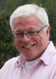 Robert J. Hughes
