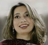 Shaila Abdullah