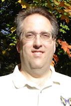 Victor R. Volkman