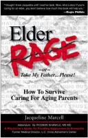 Elder Rage!