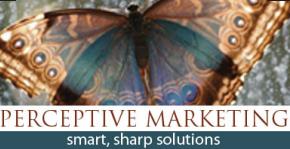 Perceptive Marketing